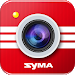 Download SYMA GO 8.2.3-build20170627 APK