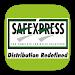 Download Safexpress WMS 1.5 APK