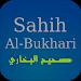 Download Sahih AlBukhari English Arabic  APK