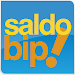 Download Saldo Bip 2.0 APK