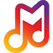 Download Samsung Milk Music 1.5.1700015376 APK