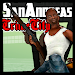 Download San Andreas Crime City 1.0.0.0 APK