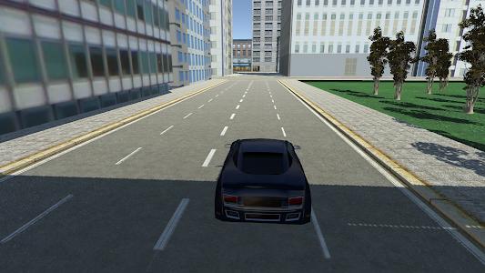 Download San Andreas Gangster HD 1.0 APK
