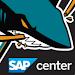 Download San Jose Sharks + SAP Center 5.5.2664 APK