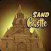 Download Sand Castle 1.0 APK