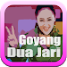 Download Sandrina Goyang dua Jari 8.1 APK