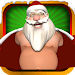 Download Santa Streaker Christmas Game 1.5 APK