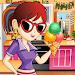 Download Sara's Cooking Class: Vacation 2.5.13044.222 APK