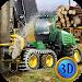 Download ?⚙️ Sawmill ? Truck Driver Simulator 3D 1.07 APK
