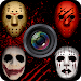 Download Scary Masks 1.2 APK