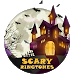 Download Scary Ringtones & Sounds 2017 ☠   Ghost mp3 1.1 APK