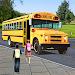 Download School Bus Simulator 3D Drive 1.0 APK