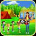 Download School Trip Games for Kids 1.0.4 APK