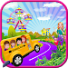 Download School Trip for Kids 1.1 APK