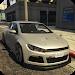 Download Scirocco Parking - Modern Park 1.1 APK