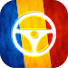 Download Scoala Auto - Chestionare Auto 2.7.8 APK