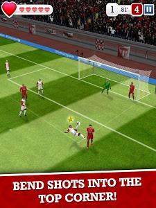 Download Score! Hero 1.77 APK