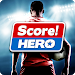 Download Score! Hero 1.77 APK