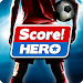 Download Score! Hero 2.07 APK