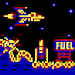 Download Scrambler – Classic 80s Arcade Game 1.66 APK