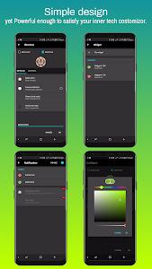 Download Screen Lock v4.2f APK