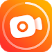 Download Screen Recorder & Music, Video Editor, Record Free 1.2.0 APK