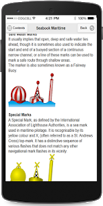 Download Seabook  APK