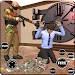 Download Secret Agent Special Ops Bank Robbery Spy Mission 1.0 APK