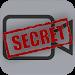 Download Secret Camera Recorder 3.1.1 APK