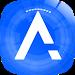 Download 360 Security Antivirus 2017 1.3.3 APK