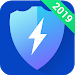 Download APUS Security - Clean Virus, Antivirus, Booster 1.0.94 APK