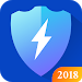 Download APUS Security - Clean Virus, Antivirus, Booster 1.0.94 APK