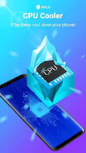 Download APUS Security - Clean Virus, Antivirus, Booster 1.0.95 APK