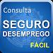 Download Seguro Desemprego Fácil 1.0.13 APK