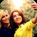 Download Selfie Camera Beauty Photos & Face Makeup Filters 1.6 APK