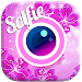 Download Selfie Camera HD 1.1.8 APK