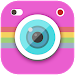 Download Selfie Camera HD & Stick 1.0.3 APK