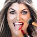 Download Selfie Face Makeup 1.17 APK