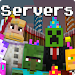 Download Servers for MCPE 0.16.0 1.0 APK