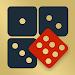 Download Seven Dots 1.24 APK