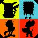 Download Shadow Quiz 1.0 APK