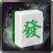 Download Shanghai Mahjong 1.3 APK