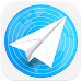 Download Share All : File Transfer & Data Share 1.0 APK