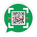 Download Share Chat - Scan and Share 2.0 APK