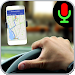 Download Voice Map Route Direction: Earth Map Guide 1.1.2 APK