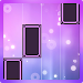 Download Shawn Mendes - Youth - Piano Magic Tiles 1.0 APK