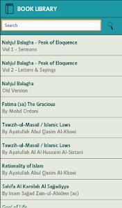 screenshot of Shia Toolkit version SIAT_v25