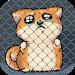 Download Virtual Dog Shibo – Virtual Pet and Minigames 2.50.1 APK