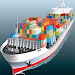 Download Shipping Manager 1.1.1 APK