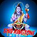 Download Shiv Ringtone 1.0.0 APK